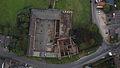 Burg Hemmerich, Bornheim 013.JPG