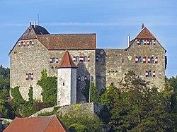Burg Hiltpoltstein.jpg