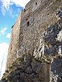 Burg Reussenstein5.jpg