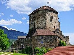 Burg Stein Lavanttal 01.jpg