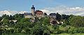 Burg Zwernitz, 3.jpg
