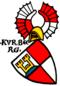 Burgberg (Kurberg) -Wappen ZW.png