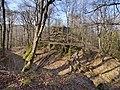 Burgruine-Hattstein-JR-E-3688-2020-03-28.jpg