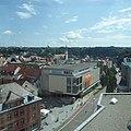 Burgstraße - panoramio (5).jpg