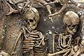 Burial IMG 1861.JPG