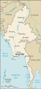 Burma-CIA WFB Map.png