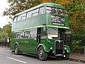 Bus img 4255 (16361764401).jpg