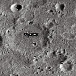 Busching lunar crater map.jpg