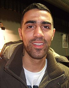 Bushido (rapper) - Wikipedia, the free encyclopedia