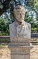 Bust of Maurizio Quadrio.jpg
