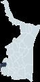 Bustamante tamaulipas map.png