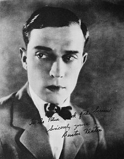 Buster Keaton in The Blue Book of the Screen.jpg