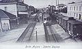 Busto Arsizio vecchia stazione ferroviaria.jpg
