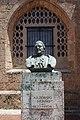 Busto Arzobispo Meriño Catedral CCSD 08 10 2018 1012.jpg