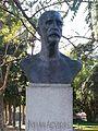 Busto de Julián Aguirre.JPG