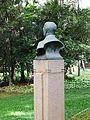 Busto do Prefeito Firmiano Pinto 16.jpg