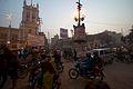Busy crossing in Varanasi.jpg