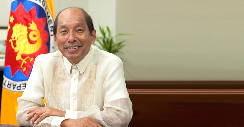 File:Butch Abad.png