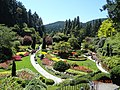 Butchart Gardens 7821 Victoria British Columbia 01.JPG