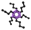 Butyllithium-hexamer-from-xtal-3D-balls-B.png