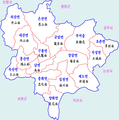 Buyeo-map.png
