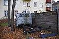 Bykovo, Moscow Oblast, Russia - panoramio (50).jpg