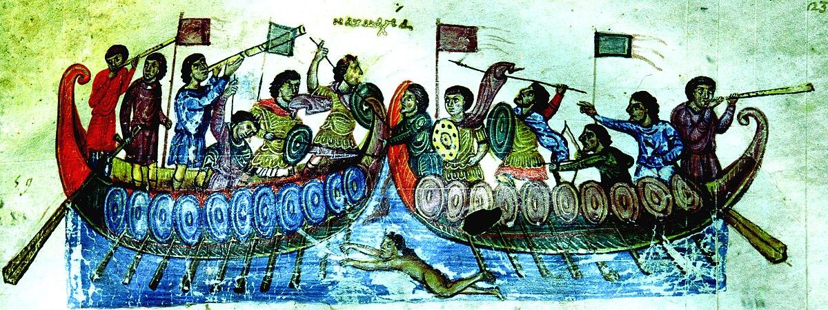 Byzantinischer Kampfschwimmer.jpg