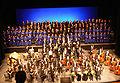 Cäcilien-Chor Frankfurt.jpg