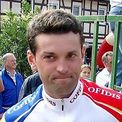 Cédric Vasseur headshot.jpg