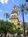 Córdoba (9360065847).jpg