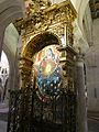 Córdoba (9360075993).jpg