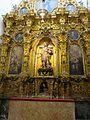 Córdoba (9362851658).jpg