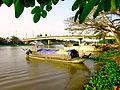 Cầu Phú Xuyên.jpg