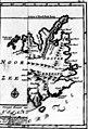 C.G. Zorgdragers Bloeyende opkomst der aloude en hedendaagsche Groenlandsche visschery (microform) - waar in met geoeffende ervaarenheit de geheele omslag deezer visscherye beschreeven, en wat daar in (20641979071).jpg