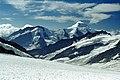 C3.01 Jungfraufirn, Aletschhorn.jpg