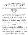 CAB Accident Report, Northeast Airlines Flight 715.pdf