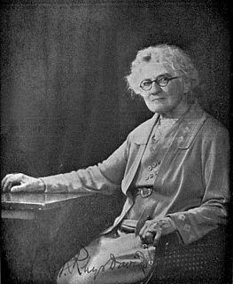 Caroline Rhys Davids British academic