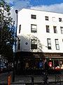 CAPTAIN MATTHEW FLINDERS - 56 Fitzroy Street Fitzrovia London W1T 5BU.jpg