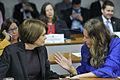 CAS - Comissão de Assuntos Sociais (21095370771).jpg