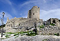 CAstle of Cleto 2.jpg