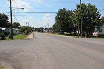 CCC Camp Road, Eton, Georgia.JPG