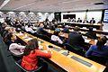 CCT - Comissão de Ciência, Tecnologia, Inovação, Comunicação e Informática (28112988314).jpg