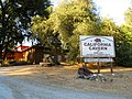 CC @ CC -- California Cavern Visitor Center.jpg