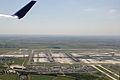 CDG FROM TAKE OFF 767 N173DZ DELTA FLIGHT CDG-EWR (16643958702).jpg