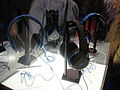 CES 2012 - SMS Audio headphones (6937591291).jpg