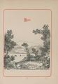 CH-NB-200 Schweizer Bilder-nbdig-18634-page115.tif