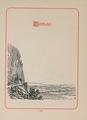 CH-NB-200 Schweizer Bilder-nbdig-18634-page237.tif