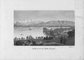 CH-NB-Les environs du Léman-18973-page003.tif