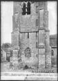 CH-NB - Cossonay, Église, Façade, vue partielle - Collection Max van Berchem - EAD-9409.tif