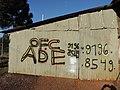 CHAPEAMENTO DO ADE - panoramio (1).jpg